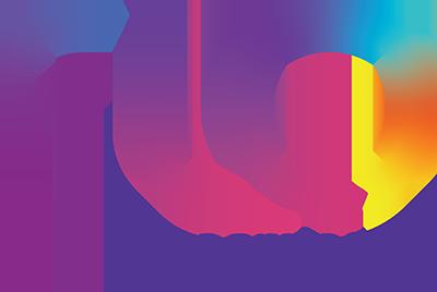 Flo Seamlessly